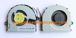 ACER Aspire E5-471 Series Laptop CPU Fan
