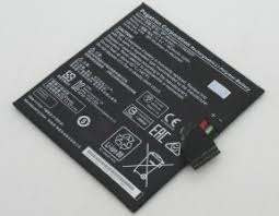 Hot For Acer 0B23-011P0RV Battery
