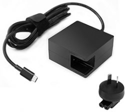 Hot 65W Asus AC65-00 AC Adapter
