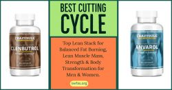 Best Cutting Cycle