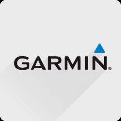 Garmin Nuvi Update Free
