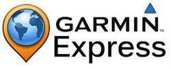 Garmin Express Login
