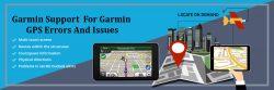 Garmin Gps Device Registration