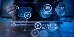 Best Digital Marketing Courses 2020