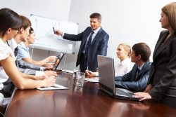 Project Management Courses Perth at Highly Reasonable Fee