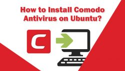 How to Install Comodo Antivirus on Ubuntu?