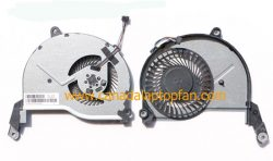 100% Brand New and High Quality HP Pavilion 15-N250CA Laptop CPU Fan