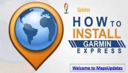Garmin Express Download Windows 10
