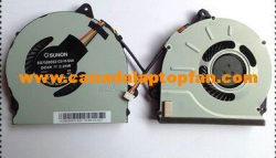 Lenovo G50 Series Laptop CPU Fan [Lenovo G50 Series Laptop] – CAD$25.99 :