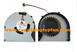 Lenovo B480A B480G Series Laptop CPU Fan