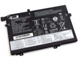 Lenovo L17M3P53 Battery – 45Wh 11.1V