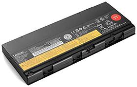 For Lenovo 01AV495