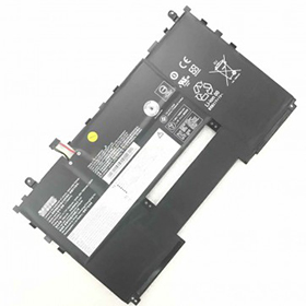 Hot Lenovo L17S4PH3 Battery