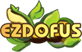 Buy Dofus Kamas | Kamas Dofus Retro For Sale – EZDofus