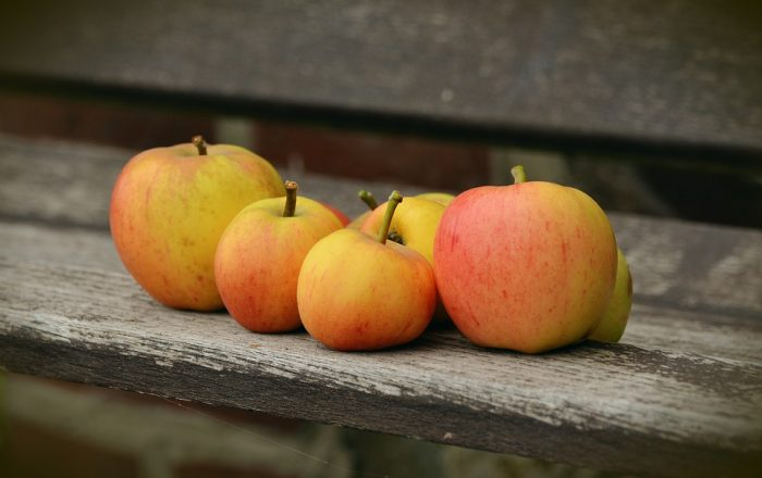 Compare apples ..or rather wishlist services at wishsimply!