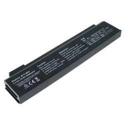 4400mAh 10.8V For MSI 925C2590F Battery