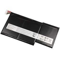 For MSI BTY-M6J Battery