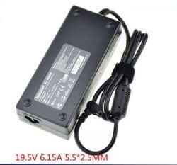 Cheap 120w MSI GE60-2PL-Apache (GTX 850M) Netzteil