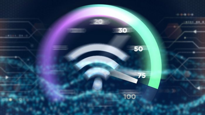 How to Extend Your Home WiFi Network and Make it Faster?