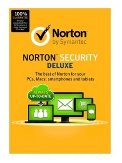 Norton Products – 8889967333 – Wire-IT Solutions