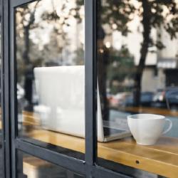 Best Glass Window Repair Vail