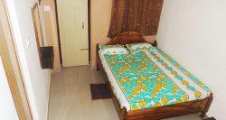 Best Hotels in Puri Near Sea Beach