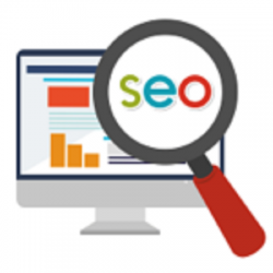 SEO Expert Vancouver