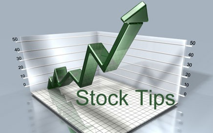 Get Great Nifty Options Tips with Shyamadvisory