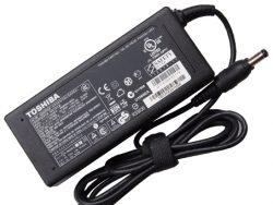 Chargeur Toshiba API1AD43