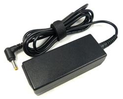 PA5072U-1ACA adapter