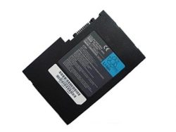 Toshiba PA3475U-1BRS 4400mAh/47WH/6Cell 10.8V