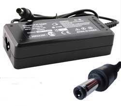 Hot Toshiba G71C000BW110 Adapter