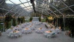 Wedding at Villa Erba, Lake Como Italy