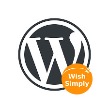 WishSimply has released wordpress plugin