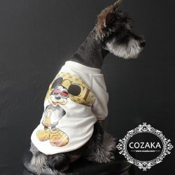 gucci-disney-dog-tee