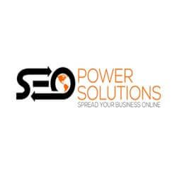 Best Web Designing Services in India by Seopowersolutions