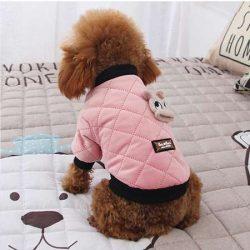 犬服 ワンちゃん服 ペット用品