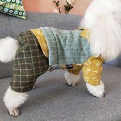 ペット服 ドッグウェア 可愛い
