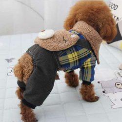 犬服 ワンちゃん服 ペット