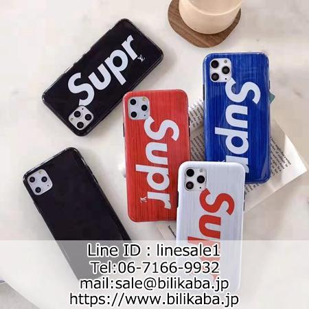 lv supreme iphone11pro iphonexs-case