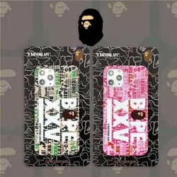 A BATHING APE IPHONE 11 PRO MAX CASE