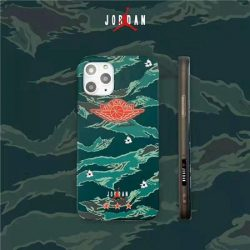 AIR JOPRDAN IPHONE11 PRO MAX CASE IPHONEXR XS XSMAX CASE