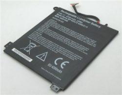 für Acer AO1-131