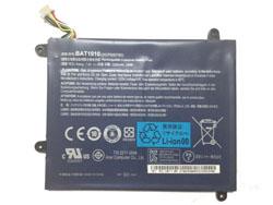 Pour Acer BAT1010 Batterie