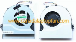 ASUS F450C Series Laptop CPU Fan [ASUS F450C Series Laptop CPU Fan] – CAD$30.99 :