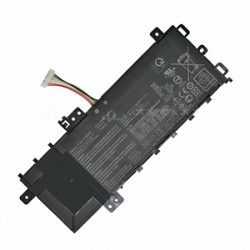 Batterie Pour Asus B21BNEH
