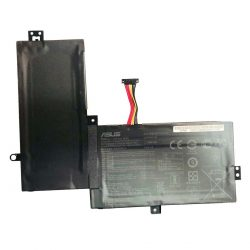 Pour Asus C21N1518 5000mAh/38Wh 7.6V