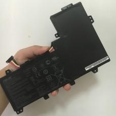 Asus UX560UX