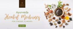 Ayurvedic Medicine Online – Ayurspace Tech Pvt Ltd