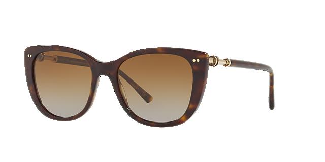 Bulgari Sunglasses for Women | Sunglass Hut